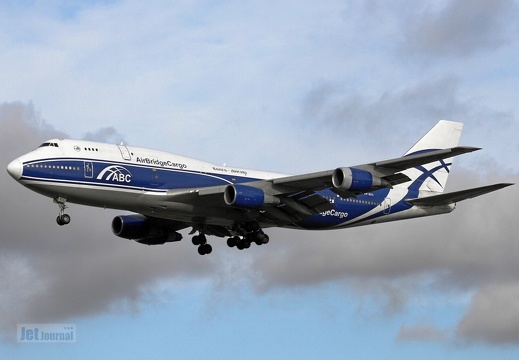 VP-BIC B747-329 Air Bridge Cargo