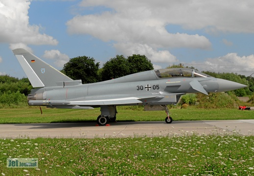 30+05 Eurofighter JG73 Pic9