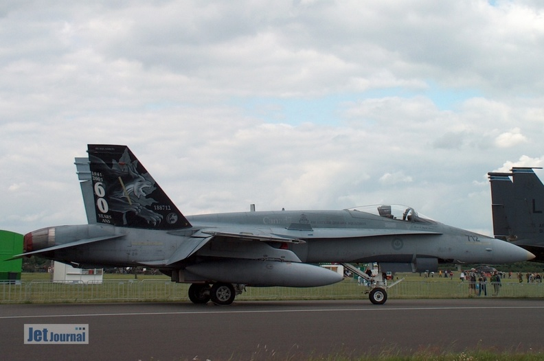 188712_cf-188_416sqn_canadian_forces_pic1_29_20090502_1347368685.jpg