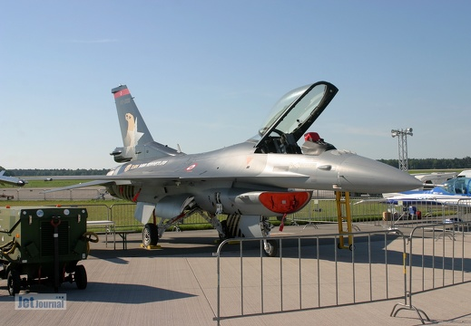 90-0011, F-16C, Turkish Air Force