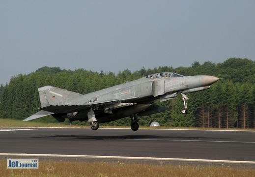38+30 F-4F Phantom JG71 Richthofen