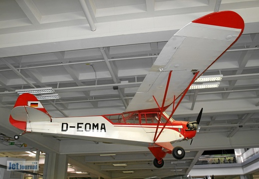 D-EOMA