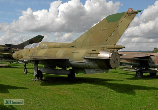 238 24-08 MiG-21US Pic2