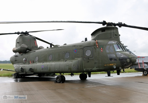 ZH-893, CH-47D