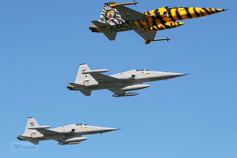 131_134_902_f-5a_eye_of_the_tiger_project_20131229_1794265798.jpg