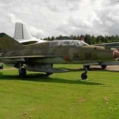 238 24-08 MiG-21US Pic1