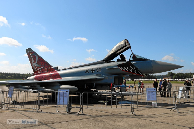 eurofighter-30902-tdbw-2017-2-15c.JPG