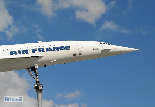 F-BVFB BAC Concorde 101 Pic3