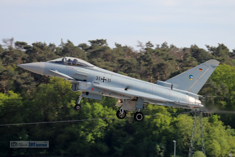 eurofighter-3111-ila2018-2-15c.jpg