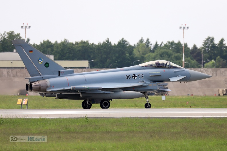 eurofighter30+72-tm2018-1-15c.jpg