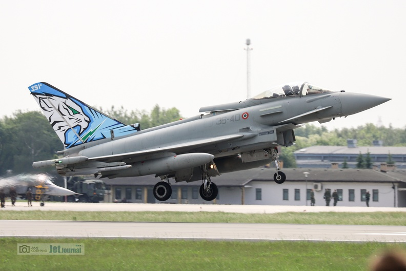 eurofighter-3640-tm2018-3-15c.jpg
