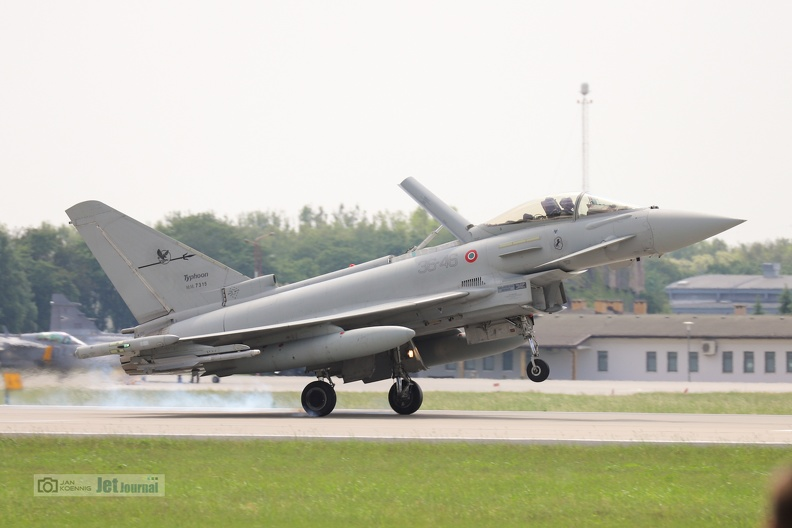 eurofighter-3646-tm2018-3-15c.jpg