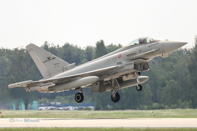 eurofighter-3644-tm2018-3-15c.jpg
