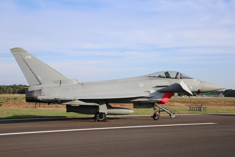 eurofighter-zk348-bafd2018-2-15.jpg