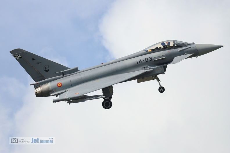 eurofighter-1403-c1636-pas2018-2-15c.jpg