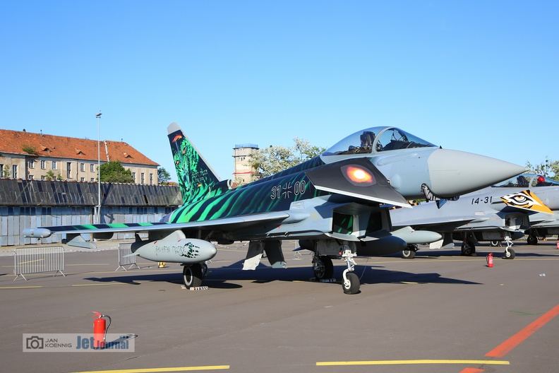eurofighter-3100-pas2018-10-15c.jpg